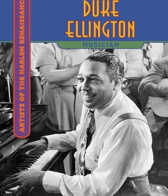 Duke Ellington, Musician