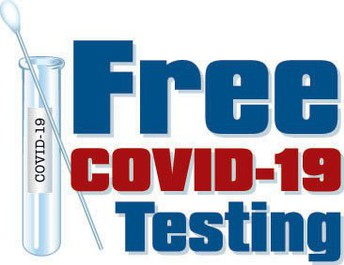 State opens a third free COVID-19 testing location in Davis County