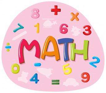 Quarter 1 Math