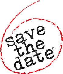 Save the Date: Thursday, May 13 - UCSF Outcomes Presentation