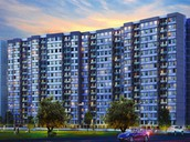 The Species And Also Profitable Of Prosperous Residential Job Emerald Godrej Green Of Mumbai