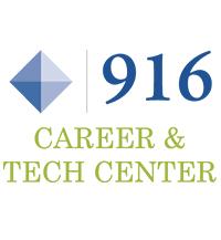 SPOTLIGHT ON.... NorthEast Metro 916 Career and Tech Center