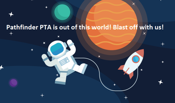 Why Join PTA?
