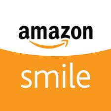 Holiday Shopping - Amazon Smile