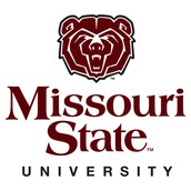 Missouri State admissions rep for AGHS: Taylor Homeyer