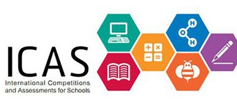 ICAS Assessments 2020