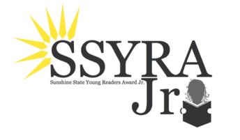 SSYRA JR