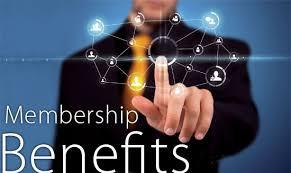 Member to Member Benefits
