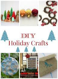 Get Creative with these cool DIY Crafts