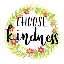 Wilder celebrates National Kindness Week February 15-19