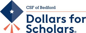 Attention Seniors: CSF Dollars for Scholars 2020 Application Announcement