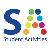 STUDENT ACTIVITIES & CLUBS