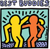 Child Study Team  - BEST BUDDIES INTERNATIONAL HAS ARRIVED AT HHS!