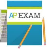 Important Information for AP Teachers! (3-20-20)