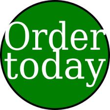 Picture Order Deadline - 10/1/19