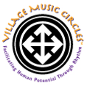 VILLAGE MUSIC CIRCLES