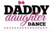 Daddy Daughter Dance  Friday, March 3