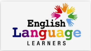 ATTENTION All Parents of English Language Learners