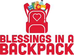 ASD and Blessings in a Backpack Provide Meals For Avonworth Families