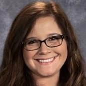 Staff Spotlight: Kendra Hartenstein