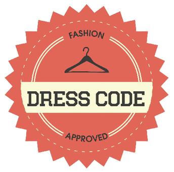 Dress Code Q&A