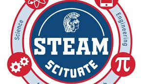 STEAM Opportunities for Families