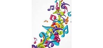 Mrs. K's Music Corner: 6th Edition