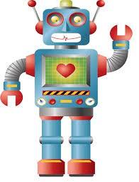 Robotics Club Sign Up Now!
