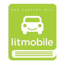 Virtual Litmobile!