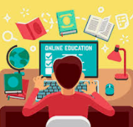 Virtual Learning Option for 2021-22 School Year