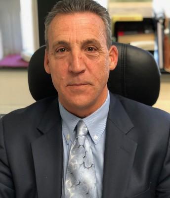 Doug Endee