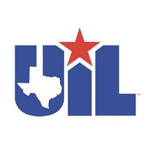 UIL Competition Winners