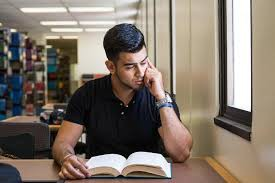 Study Tips & Tricks