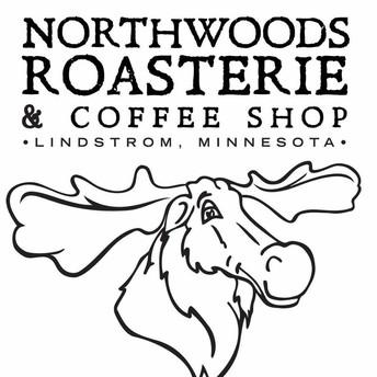 Northwoods Roasterie