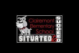 Clairemont Elementary