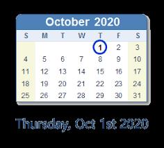 2021-2020 FAFSA Application