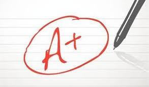 Monitoring Grades