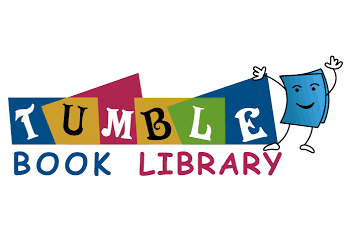 Free books & games!