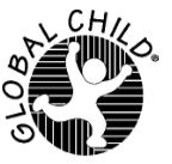 Global Child - Before school spanish classes