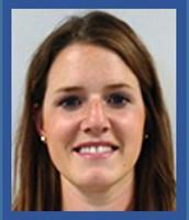 Melissa Brandtmayr-Long, Intervention Assistant