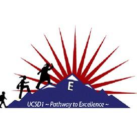 UCSD #1 profile pic