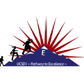UCSD #1