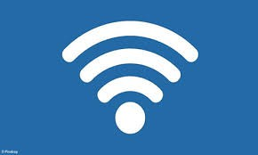 Don't have internet access? WiFi on Wheels is here!