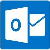 Secret Outlook Feature