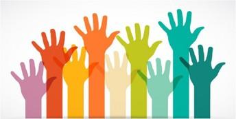School Social Worker Support