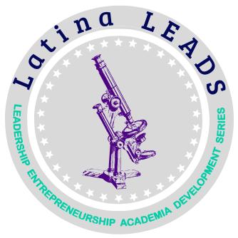Latina Leads