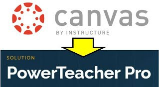 Canvas Observer vs. Parent Portal: What's the Difference?