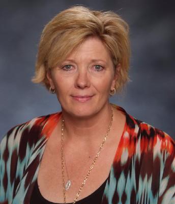 Diane Eggen