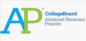 AP Test Registration