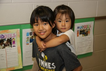 Sycamore Elementary Schools Named Among Best Schools